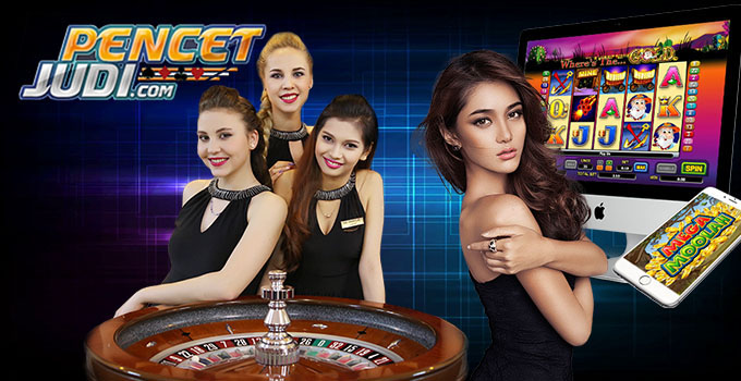 Beragam Pertaruhan Judi Online Sudah Disiapkan Bandar Casino