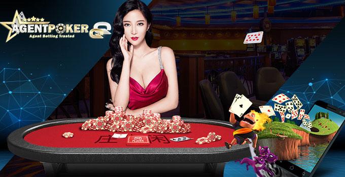 Cara Terbaik Poker Online Untuk Bisa Memenangkan Permainan